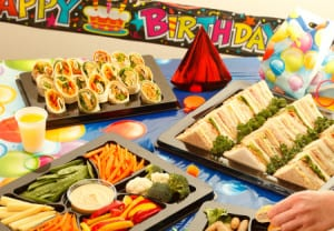 catering-for-birthday-raleigh-nc