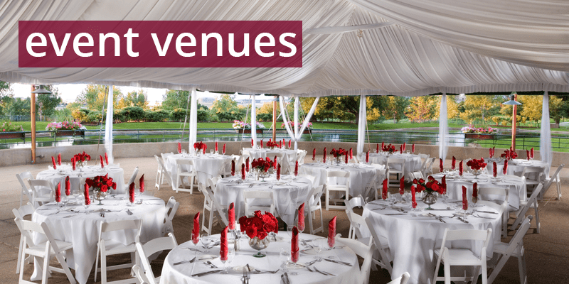 event-venues-raleigh