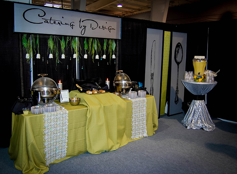 raleigh-nc-wedding-catering-1-800
