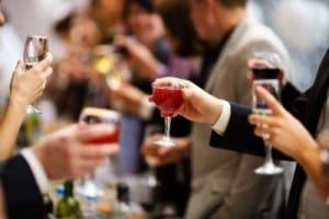 social-event-catering