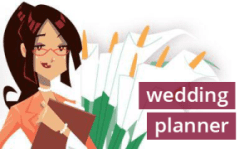 wedding-planner-raleigh