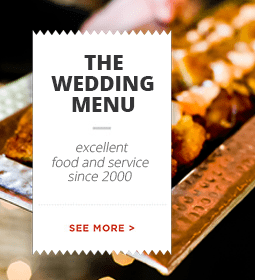 Catering By Design | Affordable, Full Service Catering