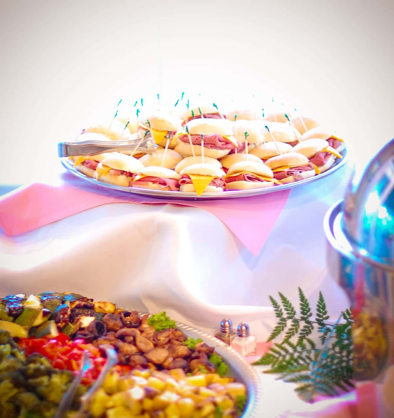 Kinlaw-Party-Catering-0225