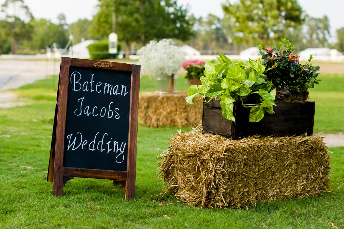 Jacobs catering