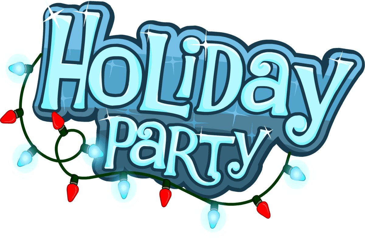 holiday party clipart onwe bioinnovate co rh onwe bioinnovate co holiday party invite clip art holiday party clip art free