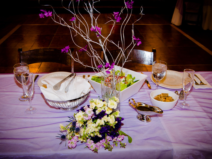 wedding catering in Cary NC