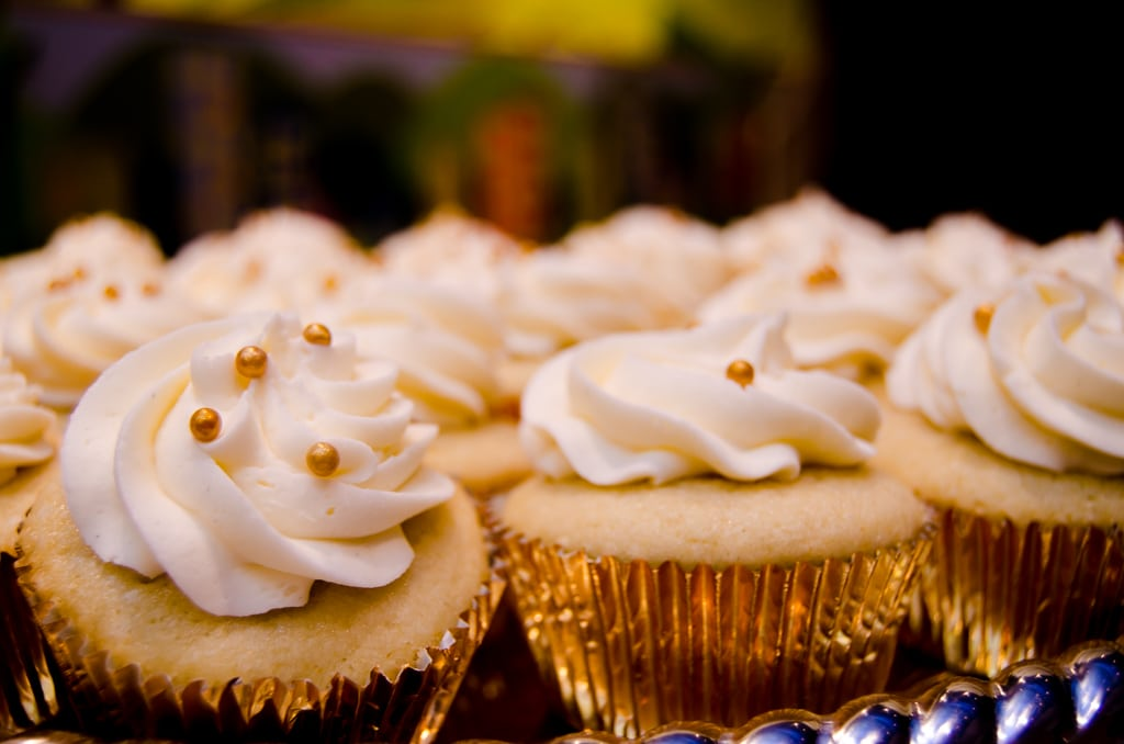 cheap raleigh caterers