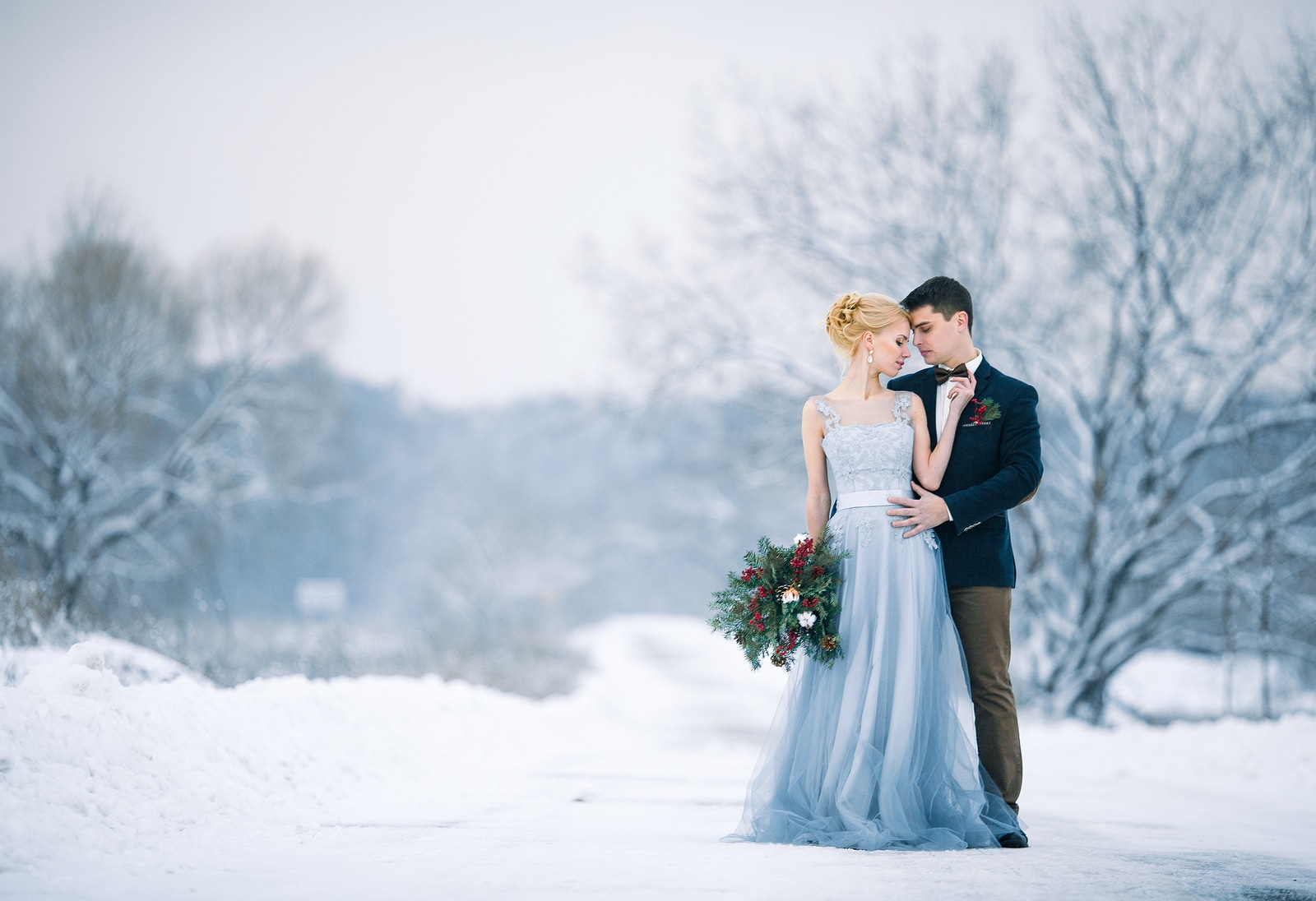Raleigh wedding caterers