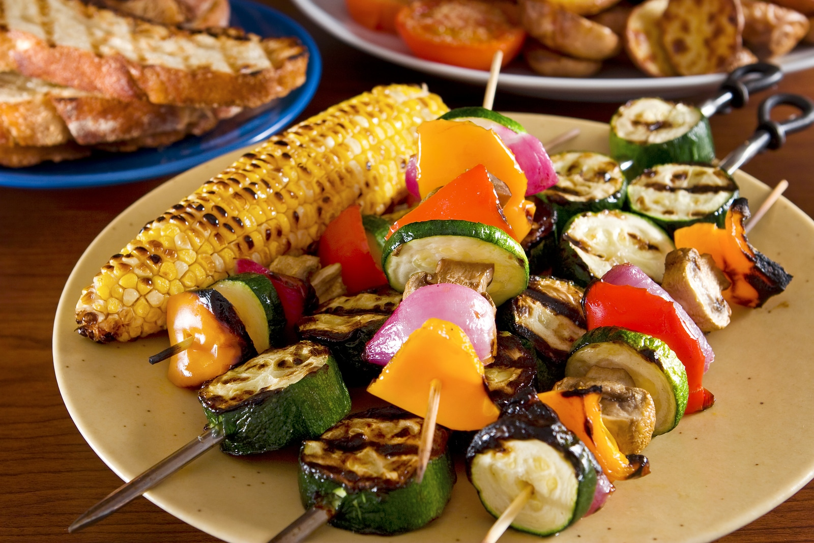Catering Companies Raleigh NC
