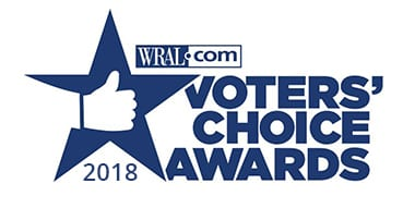 Voters Choice Awards 2018