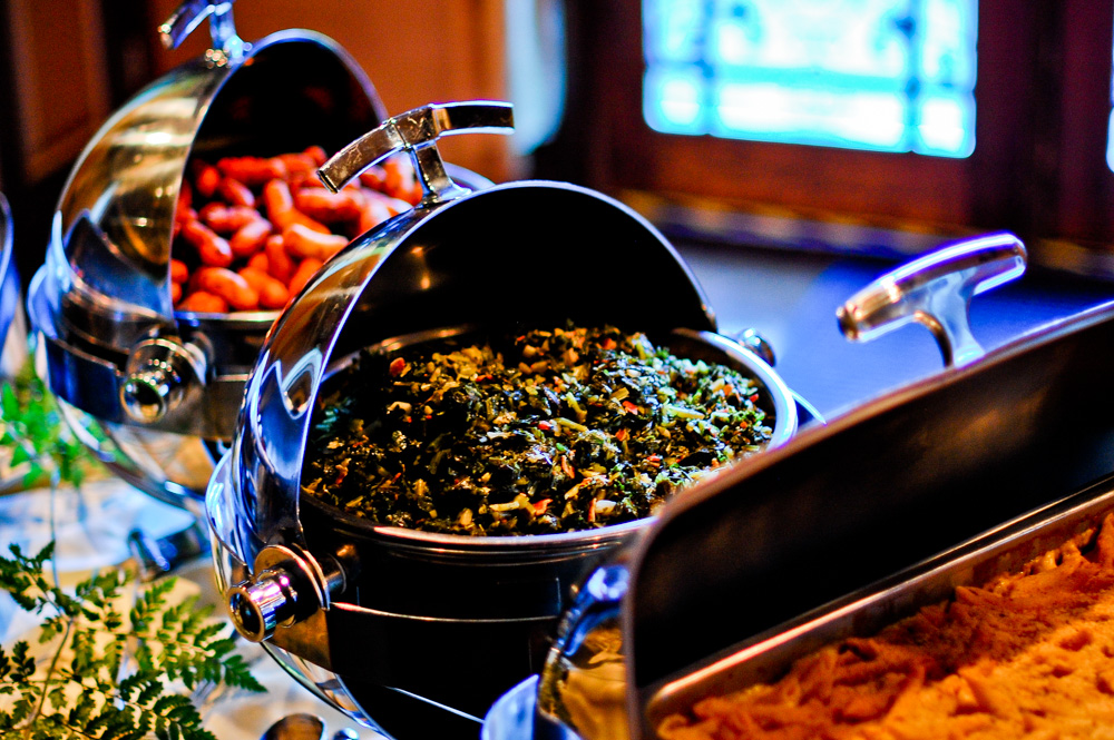 barClay Villa Buffet Food Archives - Catering By Design